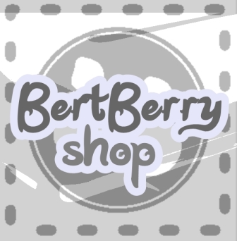 bertberry-shop.jpg (560×571)